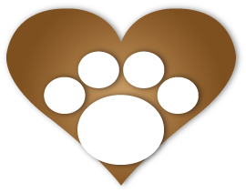 Veterinarians in Homewood Flossmoor